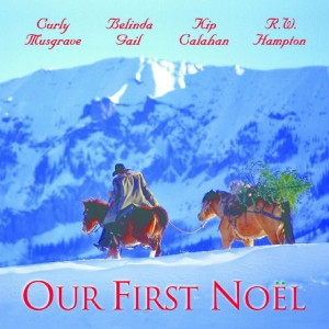 Our First Noel