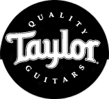logo-taylor-guitars