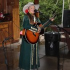 Durango Outdoor Concert Series